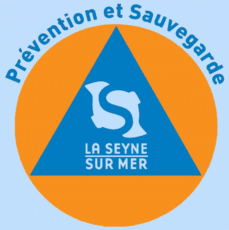 Réserve communale de Sécurité civile La Seyne Sur Mer - Appel aux Bénévoles