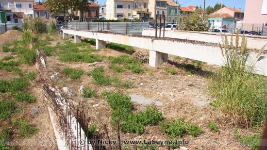 Esplageoles l'opposition municipale seynoise dévoile un projet ambitieux sur une friche à fort potentiel