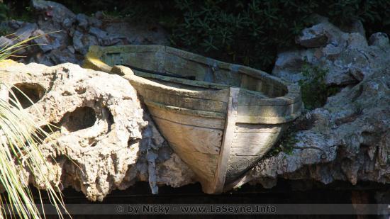A Tamaris sur Mer