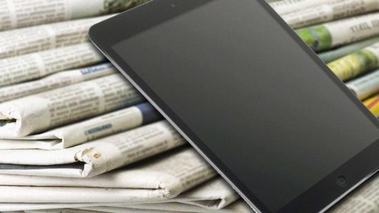 Service de presse offert: un hold-up fiscal de SFR et Bouygues dénoncé par le syndicat de la presse indépendante