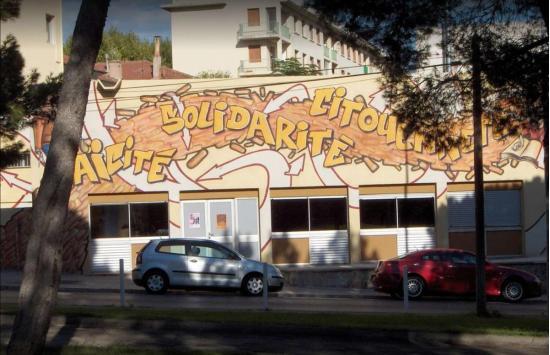 Conférence débat Tramway ou BHNS pour la métropole de Toulon ? 10 février 10h45, FOL