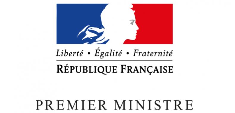 #GiletsJaunes Pour Information, le Discours de M. #ÉdouardPHILIPPE, Premier Ministre, prononcé ce Mardi 04/12/2018 ... à