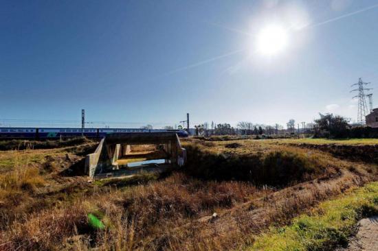 Parkings, accès, transport...Voici à quoi devrait ressembler la future gare de La Seyne