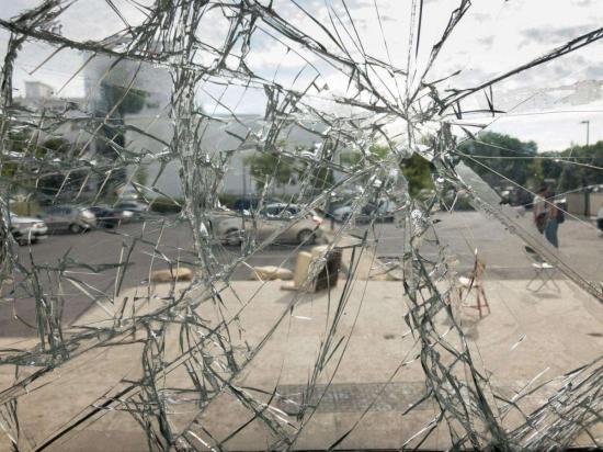 Meurtres de William Gomis et Daniel Nicolae Ilie à La Seyne: trois des quatre suspects incarcérés