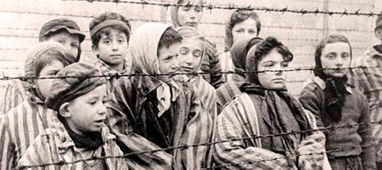 74ème Anniversaire de la Libération des Camps, le 28 Avril 2019