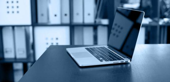 Aide aux e-Démarches dans les Médiathèques seynoises
