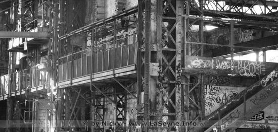Lettre ouverte de l'Association Porte Marine & Co, suite au Recours sur la Construction du Cinéma de La Seyne sur Mer