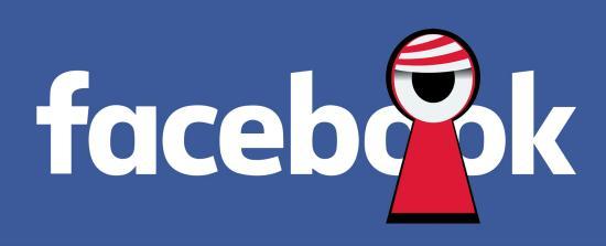 Facebook a reconnu continuer à traquer ses Utilisateurs, malgré la Désactivation de la Géolocalisation sur leurs Smartphones