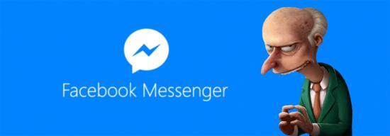 Facebook: ne participez plus aux Chaînes, les Hackers s'en servent pour vous pirater