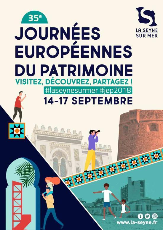 http://www.laseyne.info/images/pagebuilderck/Jpurnees-Patrimoine-2018-La-Seyne.jpg