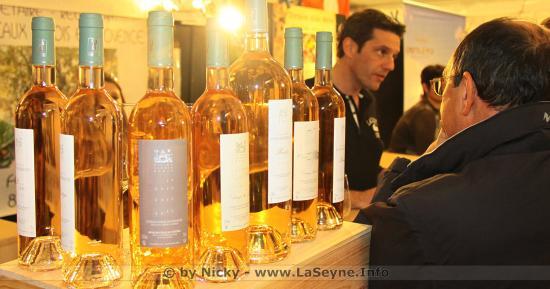 #Coronavirus #Covid19: Le Gouvernement annonce un Soutien exceptionnel à la Filière viticole