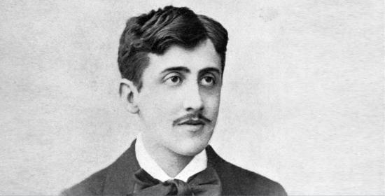 Conférence: « Marcel Proust et le Tourisme balnéaire », le 07 Juin 2019