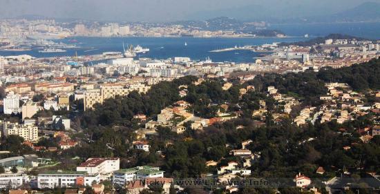 TPM: Le Budget principal 2020 de la Métropole adopté à la Majorité