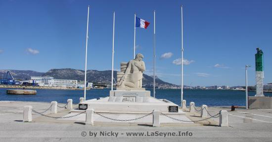 Journée nationale d'Hommage aux Victimes du Terrorisme, Mercredi 11 Mars 2020