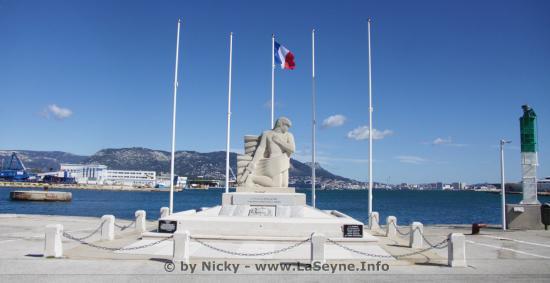 Hommage aux Victimes d'Algérie et des Combats en Tunisie et au Maroc, le 19 Mars 2020