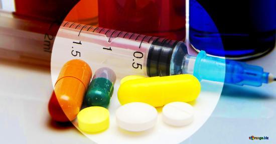 Présentation du Plan national de Lutte contre les Stupéfiants, le Mardi 17 Septembre 2019