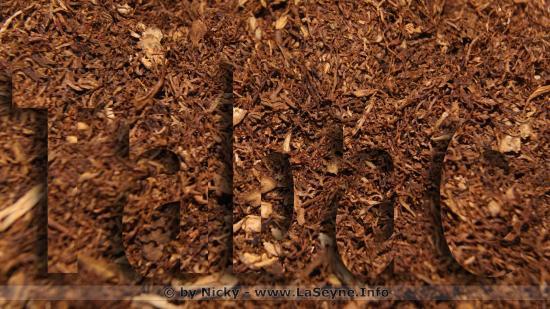 Tabac: La Ministre de la Santé, Agnès Buzyn, a détaillé les Hausses successives du Prix du Paquet de Tabac