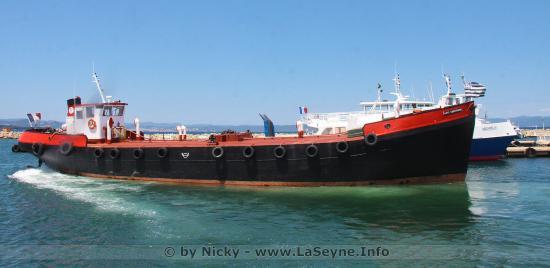Covid19: Le Gouvernement annonce des Mesures spécifiques pour soutenir les Professionnels du Transport maritime et de la Pêche