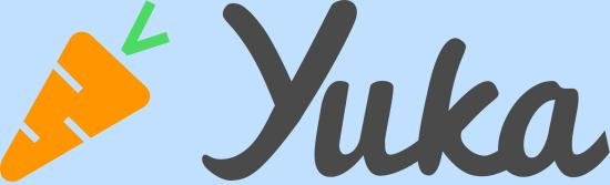 Yuka scanne, déchiffre les Étiquettes et note les Aliments