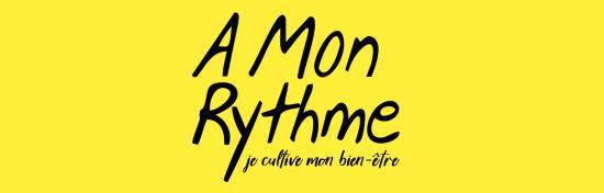 « A mon Rythme, je cultive mon Bien-Etre », Un Programme d'Activités physiques adaptées aux Seniors