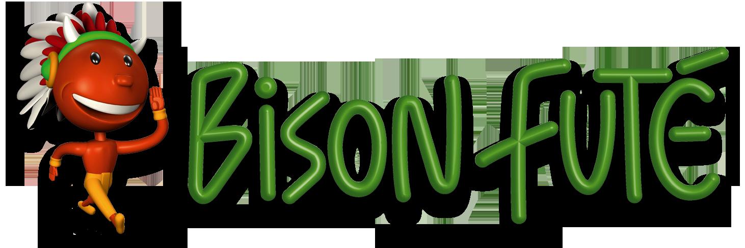 Bison futé: Prévisions nationales de Circulation du 27 au 29/07/2018