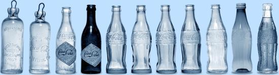 100 Ans de Coca Cola