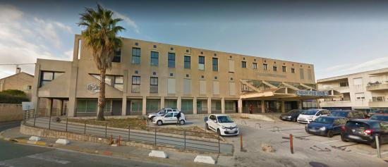 DDFiP du Var: Trésorerie de Six Fours transférée au SIP de La Seyne