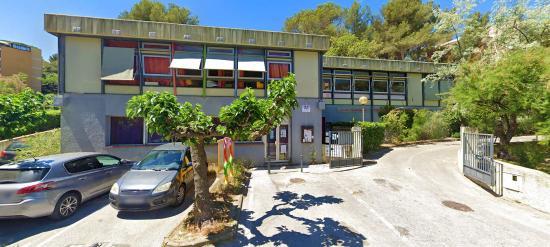 #Coronavirus #Covid19: Fermeture préventive d'une Ecole à La Seyne
