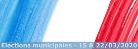 Municipales 2020: Inscription sur les Listes électorales