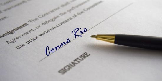 #Coronavirus #Covid19: Les Procédures et obligations administratives sont adaptées pendant la Période d'Etat d'Urgence