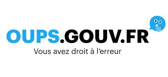 Oups.gouv.fr: Ne faites plus d'Erreur grâce à ce Site