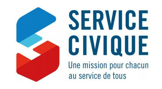Recrutement de Volontaires du Service Civique 2017