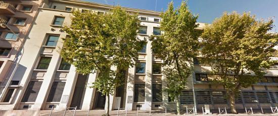 Élections 2019 aux Tribunaux de Commerce de Toulon, Draguignan et Fréjus