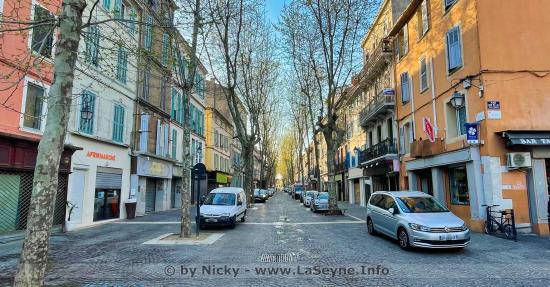 #Covid19: Prolongation des Arrêtés préfectoraux renforçant les Mesures sanitaires dans le Var