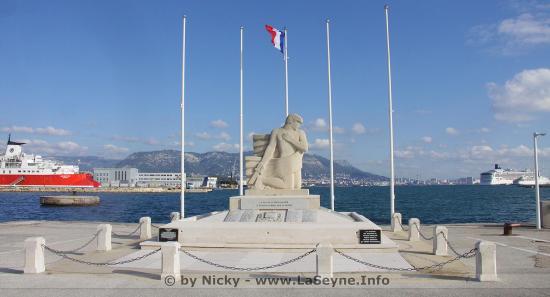 Journée nationale d'Hommage 2020 aux « Morts pour la France » de la guerre d'Algérie et des combats du Maroc et de la Tunisie