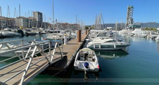 La Préfecture maritime Méditerranée lance un Appel à la Prudence avant un long Week-End