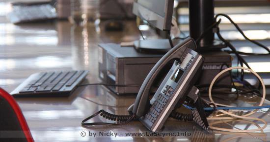 Arnaques: Le Sénat valide un Texte sanctionnant plus durement le Démarchage téléphonique abusif