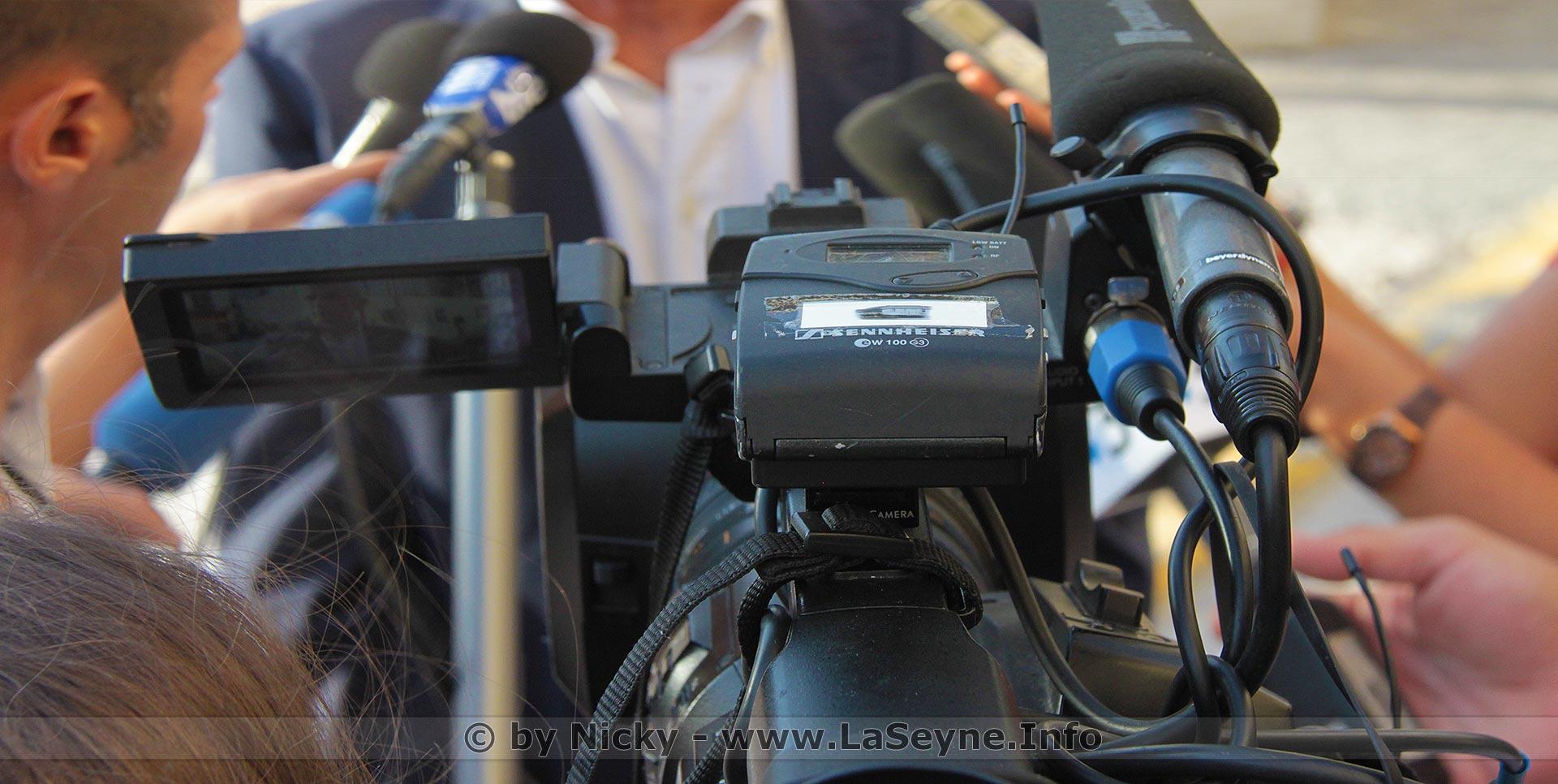 Coronavirus: Le premier Ministre Édouard Philippe annonce la Fermeture des Restaurants, Cafés, Commerces ...