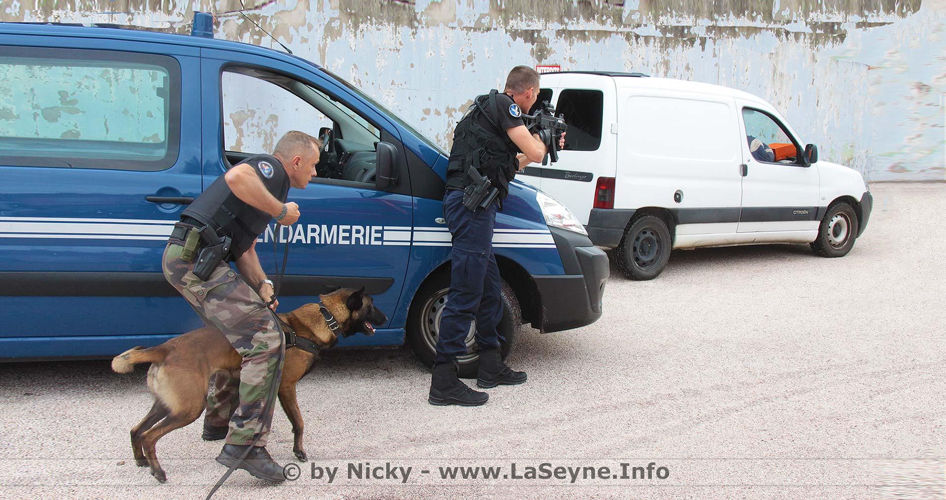#Coronavirus #Covid19 et Arnaques: Les Gendarmes ferment 70 faux Sites Internet vendant de la Chloroquine