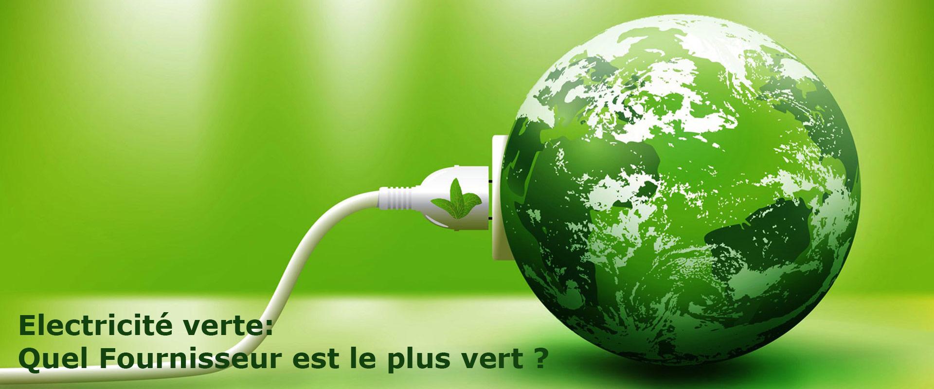 guide-energie-verte