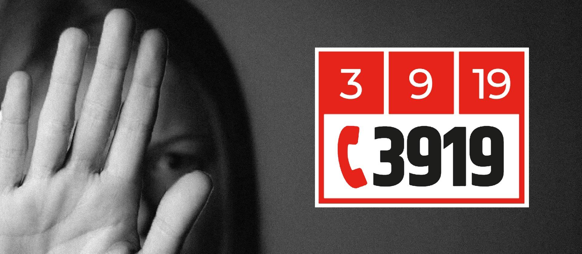 Les Actions du Grenelle 2019 contre les Violences conjugales dans le Var