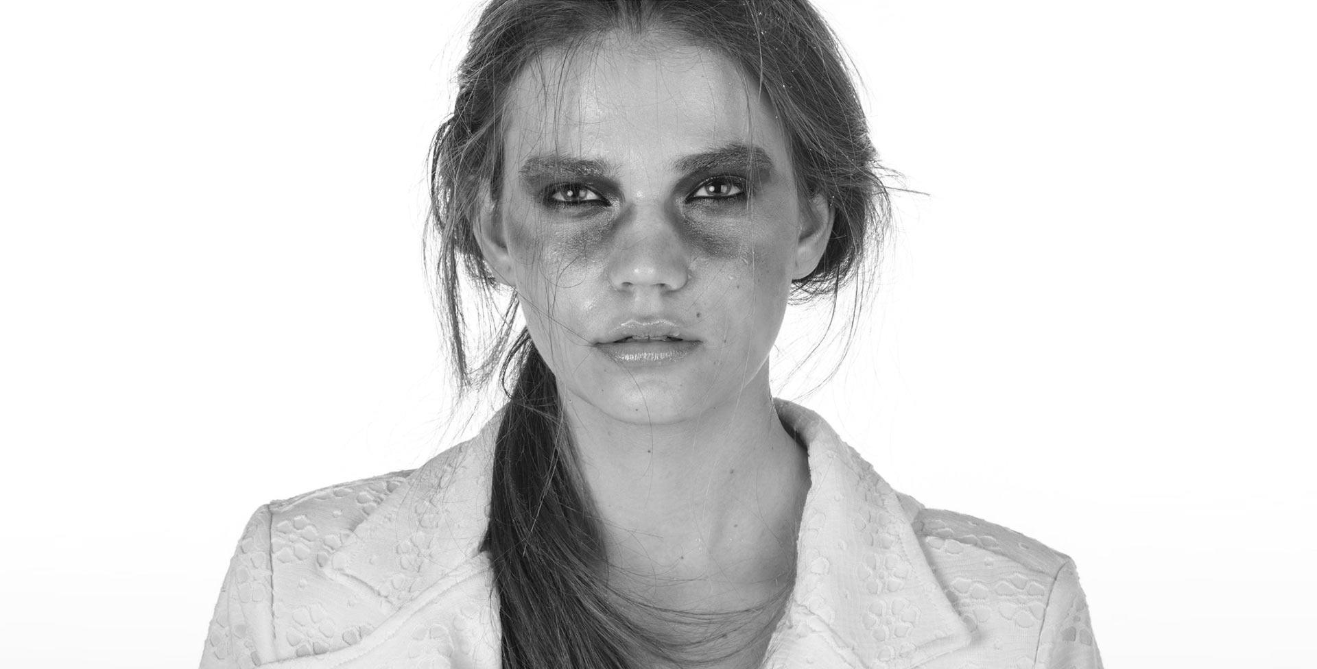#Déconfinement & Point de Situation: Lutte contre les Violences faites aux Femmes dans le Var