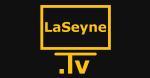 LaSeyne.Tv - Reportages Vidéo
