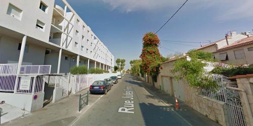 Travaux:Fermeture de la Rue Jules Ferry du 05 au 07 Mai 2021 inclus -