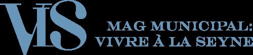 Mag municipal: Vivre à La Seyne N°01 -