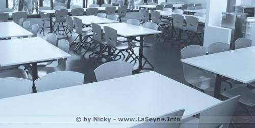 #Covid19: Les Débits de Boissons et les Restaurants du Var fermeront de Minuit à 06h00 du Matin, du 1er au 15 Octobre 2020 -