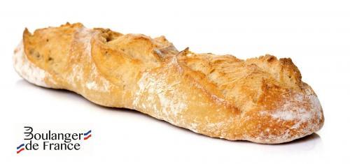 «Boulanger de France», le Label qui défend les Boulangeries artisanales -