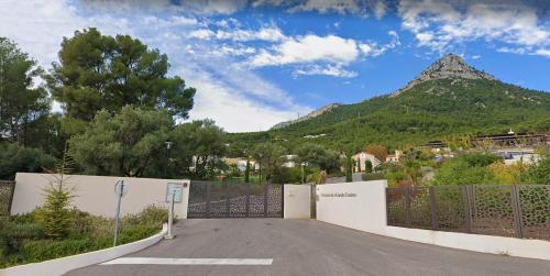 Défense Mobilité Toulon: Une Matinée d'Informations au Profit des Blessés, le 18 Mai 2021 -