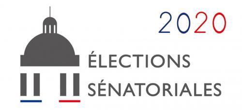 ÉLECTIONS SÉNATORIALES 2020: Les six Listes déposées pour le Scrutin du 27 Septembre -