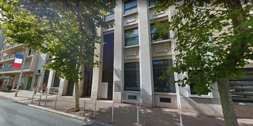 Élections 2020 aux Tribunaux de Commerce de Toulon, Fréjus et Draguignan -